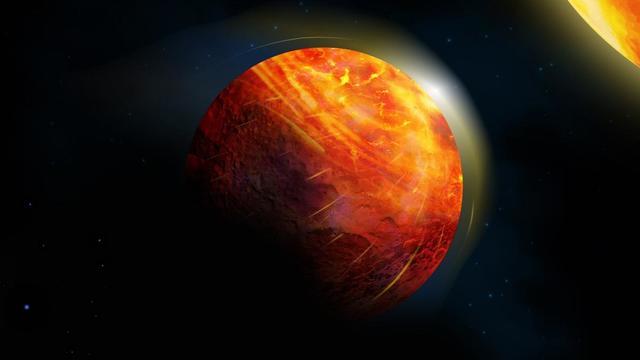 lava-planet-4x3-ppt.jpg