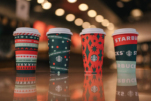 starbucks-holiday-cups-2020-b.jpg