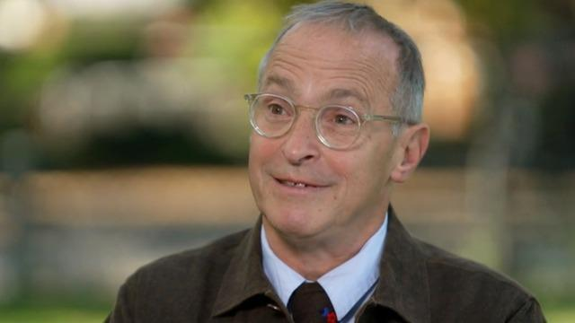 cbsn-fusion-david-sedaris-on-the-best-of-me-and-the-personal-stories-in-his-work-thumbnail-583143-640x360.jpg