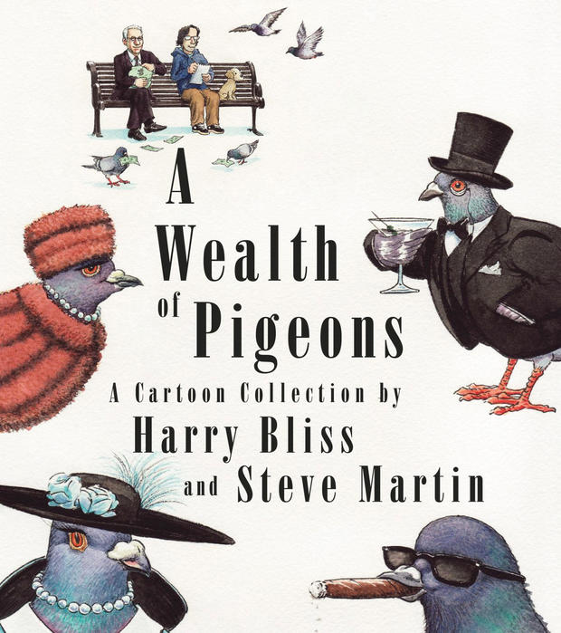 a-wealth-of-pigeons-cover.jpg