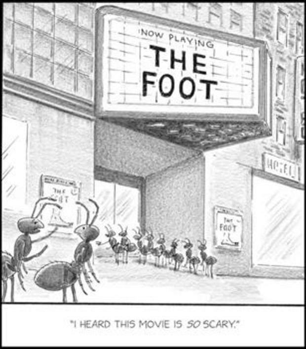 cartoon-the-foot-edit.jpg