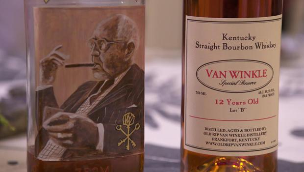 pappy-van-winkle-bottles-b-620.jpg