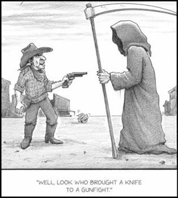 cartoon-grim-reaper-edit.jpg