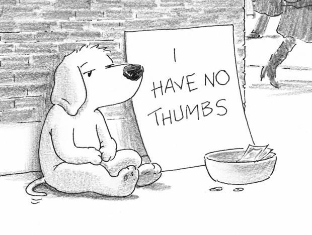 cartoon-i-have-no-thumbs-620.jpg