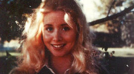Murder at the Mall: The Michelle Martinko Case