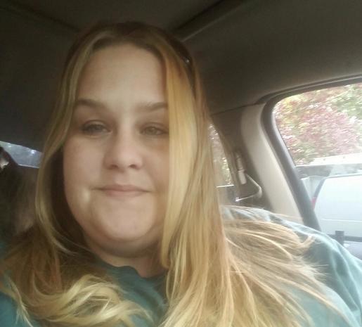 Michelle Martinko murder case evidence photos