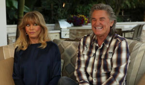 goldie-hawn-and-kurt-russell-a-1280.jpg
