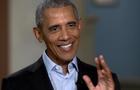 barack-obama-b-1280.jpg