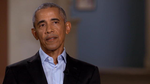 1115-sunmo-obama-normal-588504-640x360.jpg