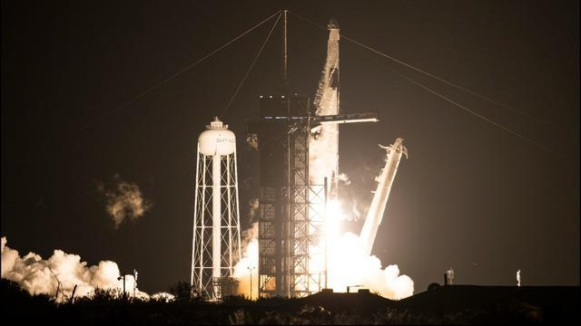 cbsn-fusion-spacex-launches-first-full-nasa-crew-to-the-international-space-station-2020-11-15-thumbnail-588602-640x360.jpg