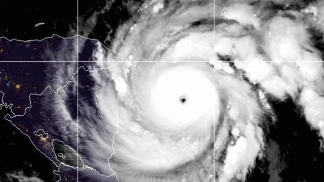 hurricane-iota-04a-111620.jpg