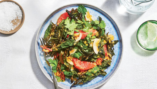raw-and-crispy-kale-salad-with-ginger-and-coconut-bon-appetit-620.jpg