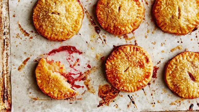 flaky-cranberry-hand-pies-bon-appetit-660.jpg