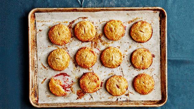 flaky-cranberry-hand-pies-bon-appetit-620.jpg