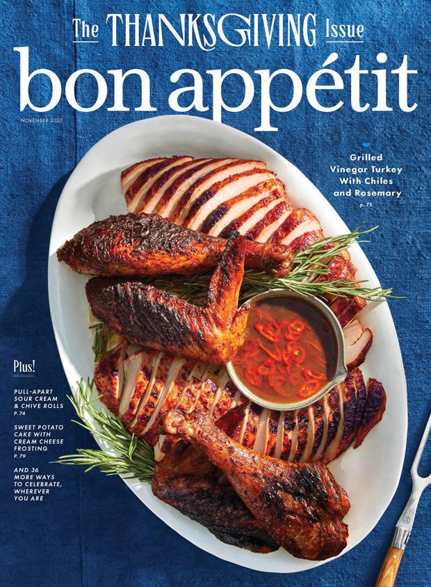 bon-appetit-thanksgiving-2020-cover-620.jpg