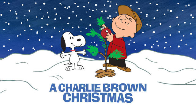 a-charlie-brown-christmas.jpg