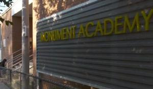 cbsn-fusion-monument-academy-in-washington-dc-is-providing-a-safe-space-for-its-students-amid-pandemic-thumbnail-591144-640x360.jpg