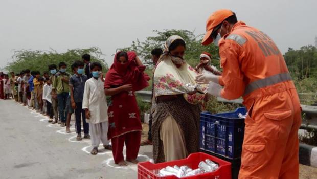 feed-india-620.jpg