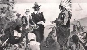 pilgrims-and-native-americans.jpg
