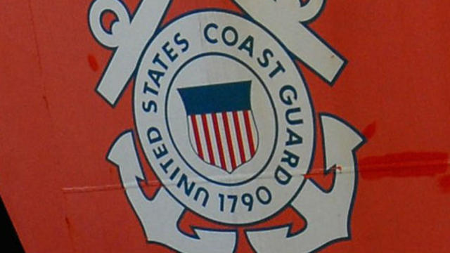 us-coast-guard-logo.jpg