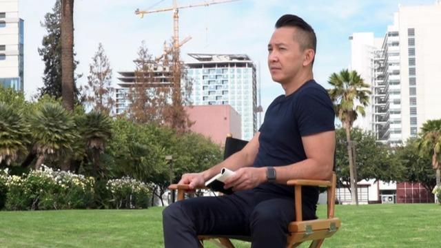 cbsn-fusion-pulitzer-prize-winner-viet-thanh-nguyen-recalls-his-immigrant-experience-thumbnail-594012-640x360.jpg