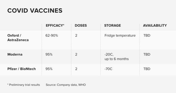 vaccine-chart.jpg