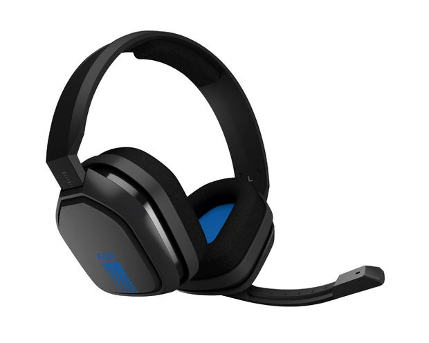 black-friday-walmart-headset.jpg