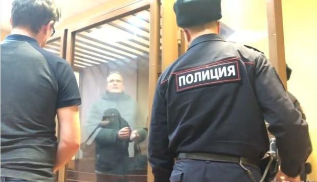 russia-jehovahs-witness.jpg