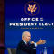 Joe Biden And Kamala Harris Virtually Meet With United States Conference Of Mayors