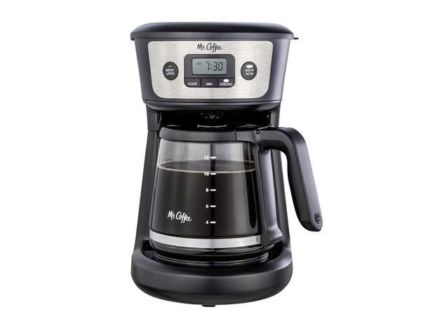 black-friday-walmart-mr-coffee.jpg