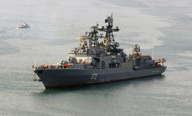 admiral-vinogradov-ap-09041805814.jpg