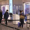 Airports brace for Thanksgiving travel