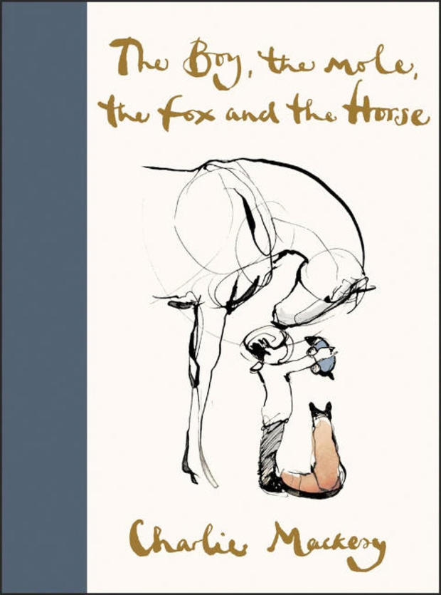 the-boy-the-mole-the-fox-and-the-horse-cover-harperone.jpg