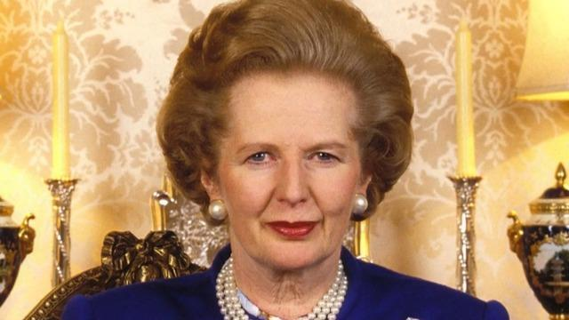 cbsn-fusion-margaret-thatcher-legacy-of-the-uks-first-female-prime-minister-thumbnail-597406-640x360.jpg