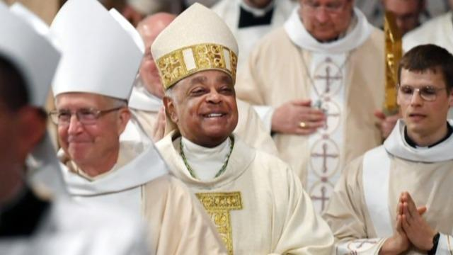 cbsn-fusion-first-african-american-cardinal-honored-amid-vatican-coronavirus-restrictions-thumbnail-597420-640x360.jpg