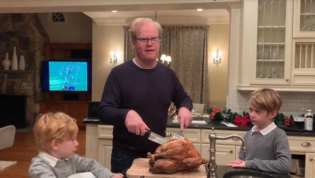 jim-gaffigan-thanksgiving-620.jpg