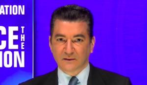 "Gottlieb says shorter quarantine would capture ""vast majority"" of cases"