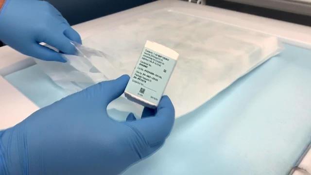 vaccinecold1920-597699-640x360.jpg