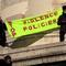 paris-protest.jpg