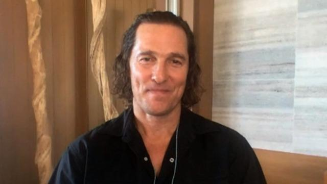 cbsn-fusion-matthew-mcconaughey-talks-family-career-and-new-book-greenlights-thumbnail-598203-640x360.jpg