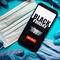 mobile application for online shopping black friday
