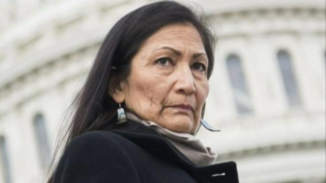 cbsn-fusion-house-democrats-pushing-for-rep-debra-haaland-to-be-first-native-american-cabinet-secretary-thumbnail-598916-640x360.jpg