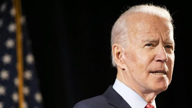cbsn-fusion-what-can-president-elect-joe-biden-do-for-climate-change-if-republicans-stay-the-senate-majority-thumbnail-599420-640x360.jpg