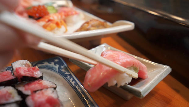 sushi-a-620.jpg
