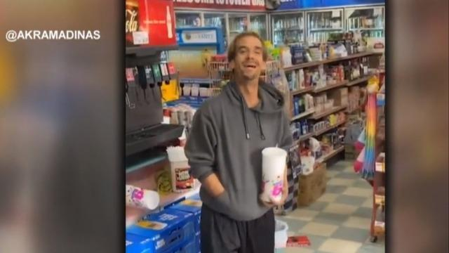 cbsn-fusion-viral-videos-from-two-fresno-gas-station-managers-help-homeless-customers-get-donations-thumbnail-601273-640x360.jpg