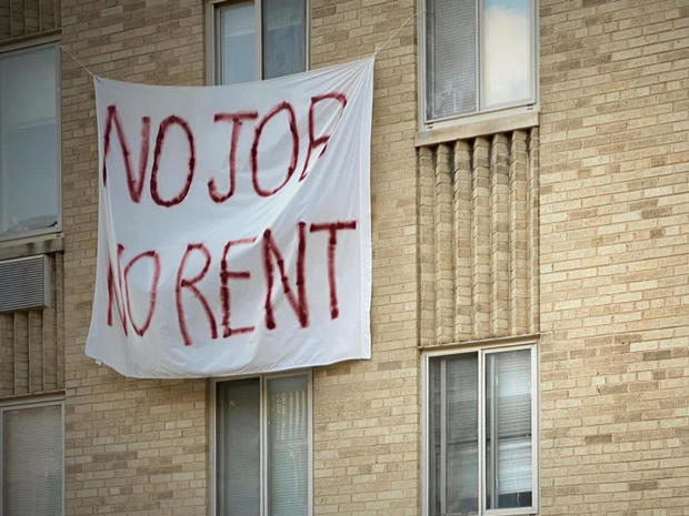 no-job-no-rent-1280.jpg