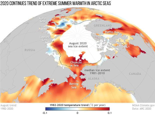 warm-arctic-seas.jpg