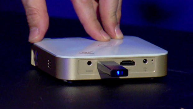 techno-claus-projector-620.jpg