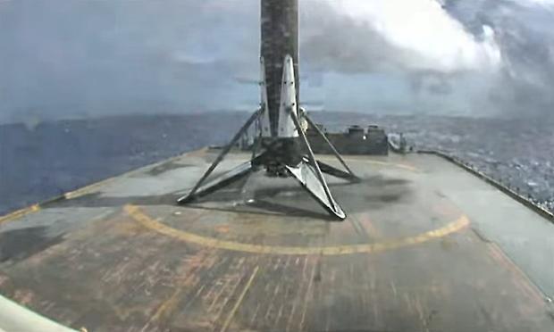 121320-landing.jpg