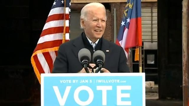 cbsn-fusion-biden-addresses-nation-the-will-of-the-people-prevailed-thumbnail-609613-640x360.jpg